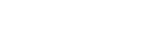 Adobe Certified Expert - Magento Commerce Developer