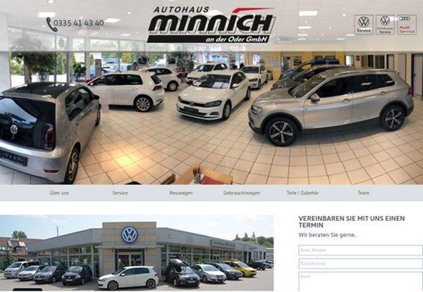 https://www.autohaus-minnich.de/