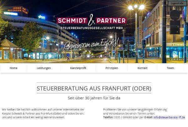 Steuerberater-FF.de