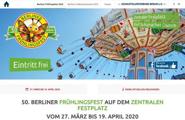 Volksfest-Berlin.de